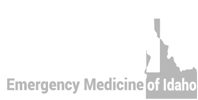Emergency Medicine of Idaho