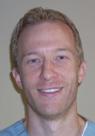 Justin Hamaker, M.D. : Meridian Medical Director