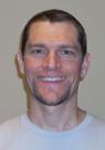 Konrad Kessler, M.D. : Board Representative