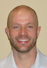 Kendall Rader, M.D. : Board Representative