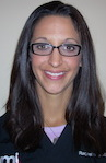Rachel Thomas, M.D. : Nampa Medical Director