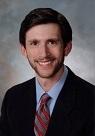 Josh Berlat, M.D. :