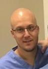 Jason Saunders, M.D. :
