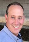 Scott Schrader, PA :