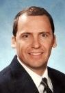Brad Barlow, M.D. : Fruitland Medical Director